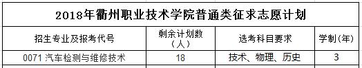 衢州职业技术学院.jpg