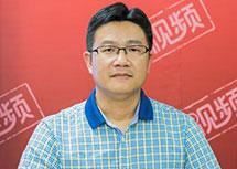 浙师大行知学院:2017计划招生1973名 新生将在兰溪新校区就读