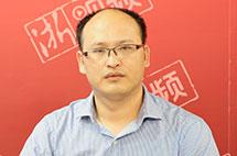 浙大宁波理工学院:5个专业(类)纳入公费招生 新增三个专业大类招生