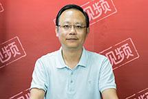 杭州科技职院:2017计划招生2888名 二段线靠后考生可填该校热门专业