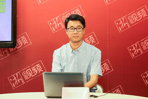 杭师大钱江学院:取消专业志愿间级差设置 两个专业按类招生