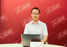 宁大科院:2017计划招生2469人 扩大临床医学等热门专业招生比例