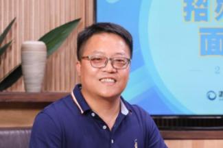 浙江树人大学:2018计划招生4888名,新增了两个专业招生