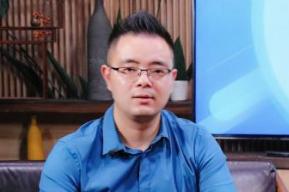 温州大学瓯江学院:2018计划招生2318名,512分(含)以上考生可确保转专业