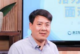 浙江旅游职业学院:2018计划招生4803名,应用韩语专业转为普通专业招生