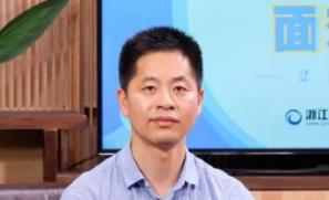 浙江师范大学行知学院:新增网络空间安全专业招生 2018招生总计划2410名
