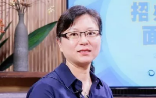 宁波大红鹰学院:新增三个本科专业 新增设计学类大类招生