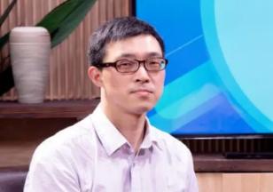上海应用技术大学泰尔弗国际商学院:家门口的留学驿站,2018计划招生200名